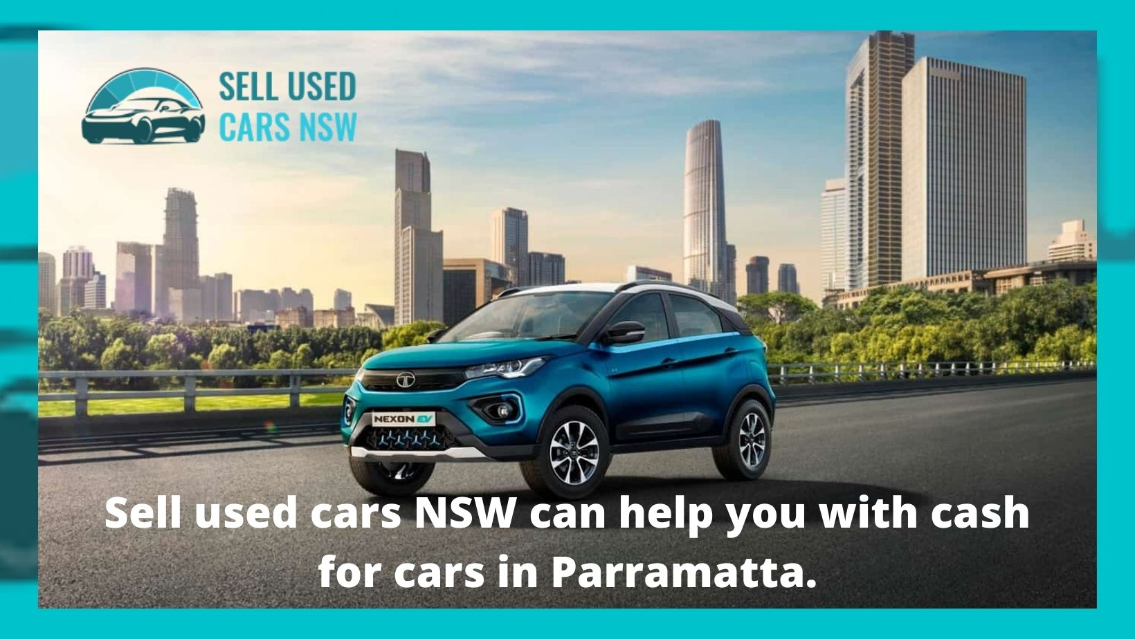 Sell used cars NSW can help you with cash for cars in Parramatta.